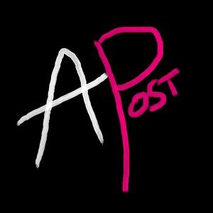 aspirepost_logo2
